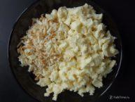 Сыр для хачапури
